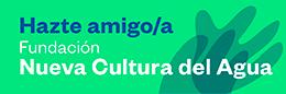 2019 banner hazteamigo