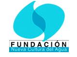 Fundación Nueva Cultura del Agua, un recurso tan valioso que hay que estudiarlo con detalle